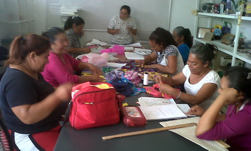 taller-corte-confeccion-2